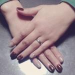 BeautyPlus_20131229041938_save