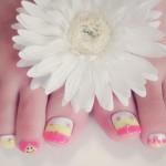 BeautyPlus_20140715011718_save