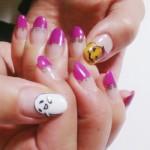 BeautyPlus_20141031075653_save