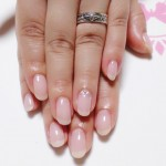 BeautyPlus_20141123200647_save